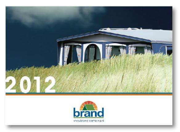 Brand Voortenten 2011/2012